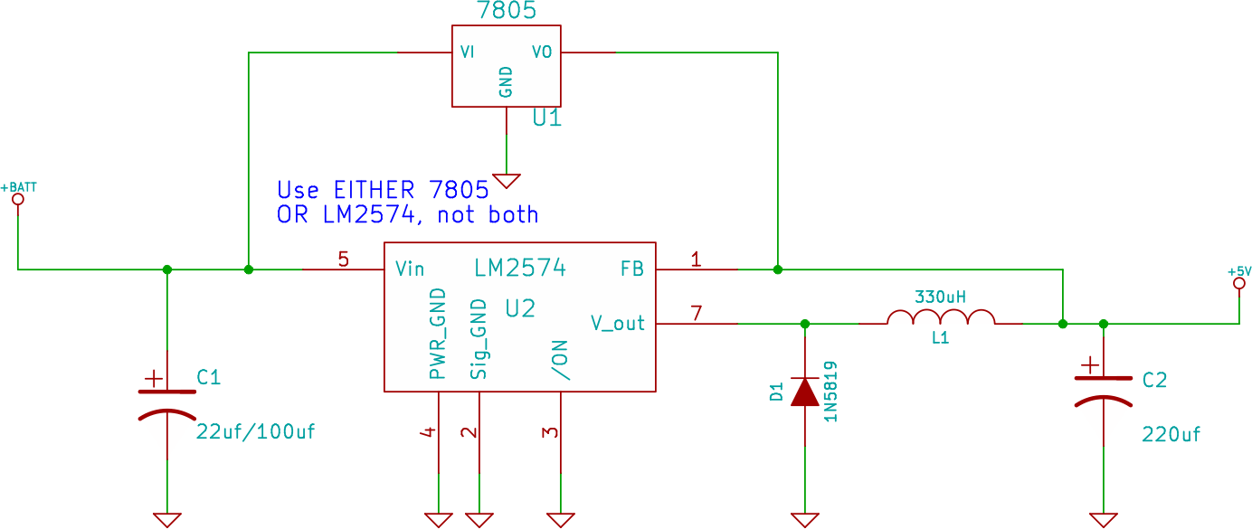Test circuit for the IRF3205 Power Mosfet 9632 furthermore Did The Fuse On Your Power Supply Unit Blow Up additionally Thyristor Tester furthermore Active Microphone Pre lifier Using Lf356 moreover 15  ere Adjustable Power Supply. on high current power supply circuit diagram