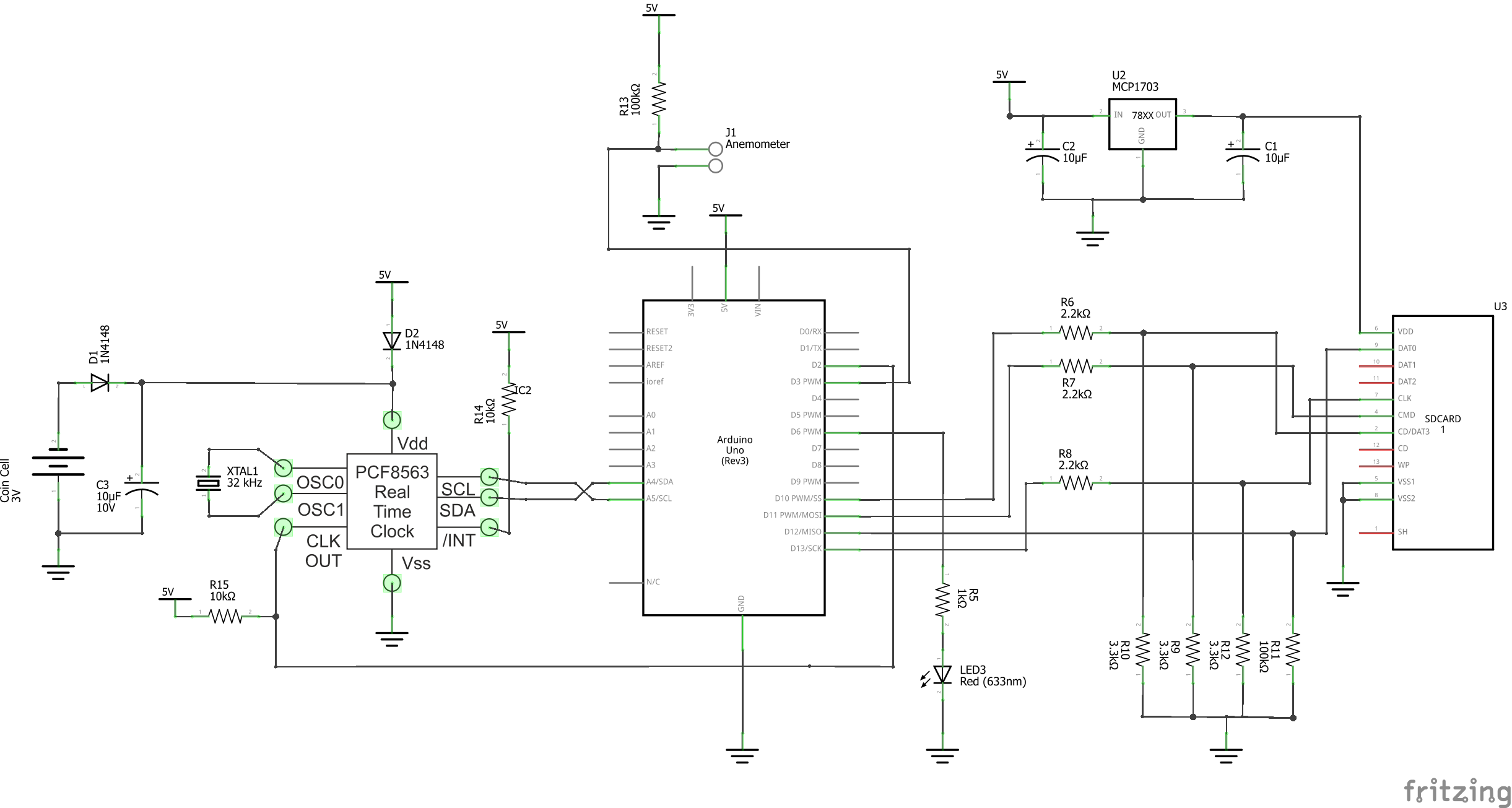 voltage regulator wiring diagram  voltage  free engine